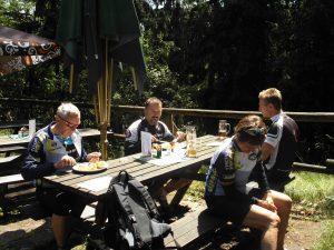 Frühlingstour @ Treffpunkt bei Torsten Buttig | Hainewalde | Sachsen | Deutschland