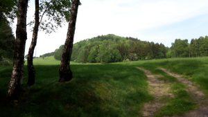 Vereinsausfahrt @ Mnichovo Hradiště - Tschechien | Tschechien