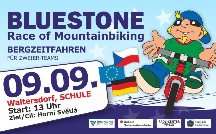Bergrennen 2018
