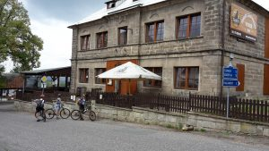 Frühlingstour @ Hainewalde   Sachsen   Deutschland